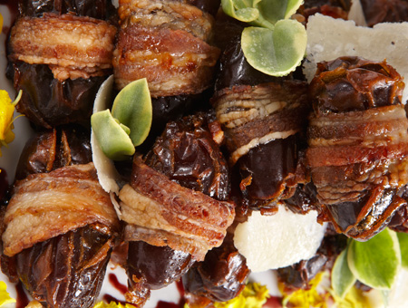 bacon_wrapped_dates_thumb