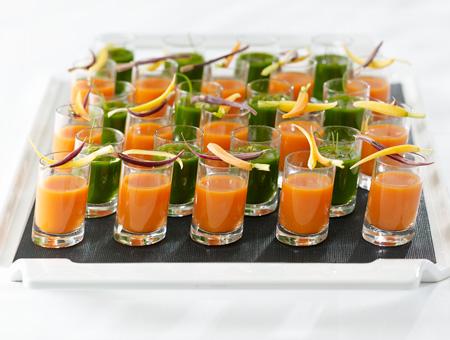 CarrotOrangeGazpacho_thumb