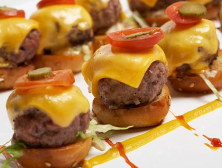 mini_burgers_thumb