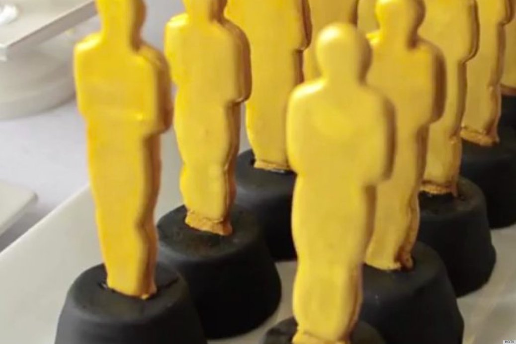 o-OSCAR-PARTY-IDEAS-facebook