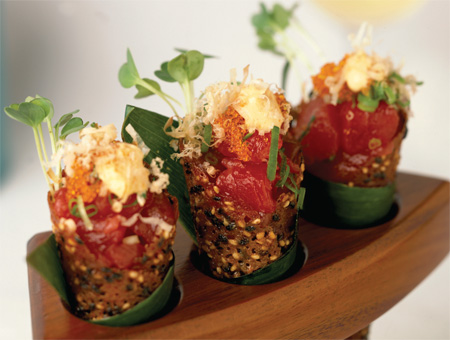 spicy-tuna-tartare_thumb