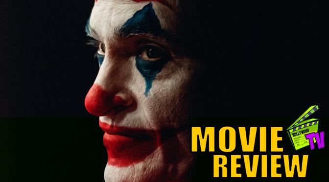 Image Result For Image Result For Review Singkat Film